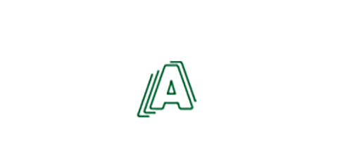 字母A指示散光矯正人工水晶體圖標可同時解決白內障和散光
